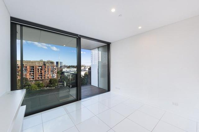 W605/2 Chippendale Way, NSW 2008