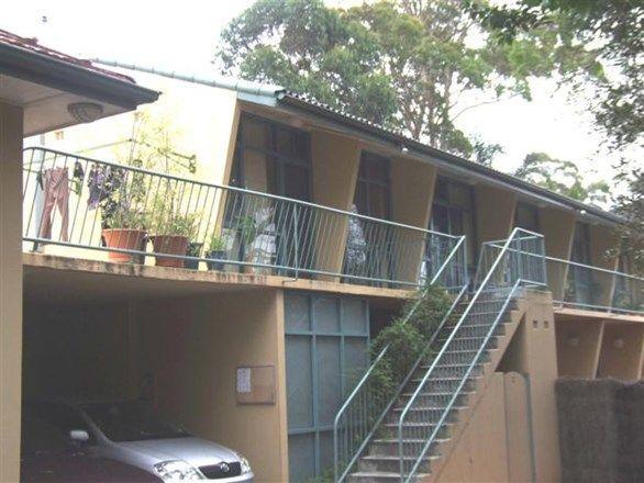 8/86 Alt Street, NSW 2131