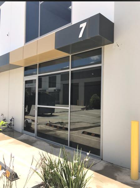 7/43 Scanlon Drive, VIC 3076