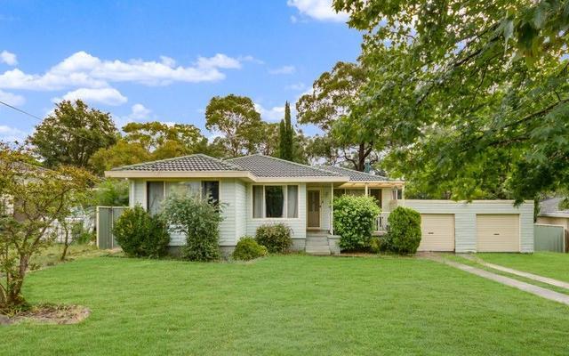 3 Dowling Street, NSW 2560