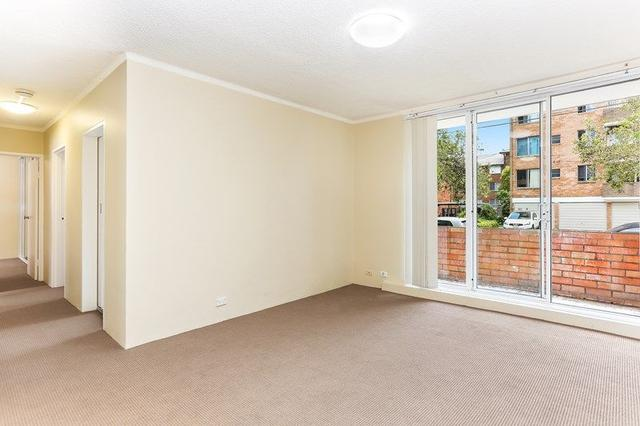 2/5 Grace Campbell Crescent, NSW 2036