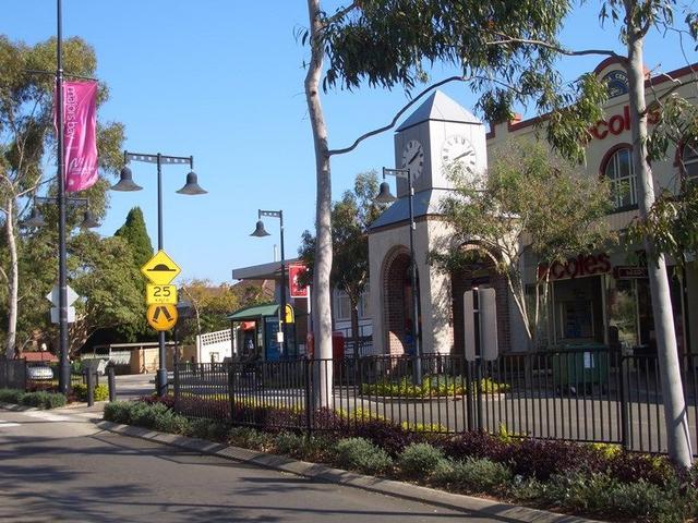 1/82 Majors Bay Road, NSW 2137