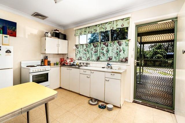 1 & 2, 11 MacLean Street, NSW 2541