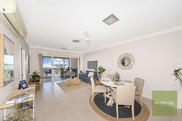 64/42 Warburton Street, QLD 4810