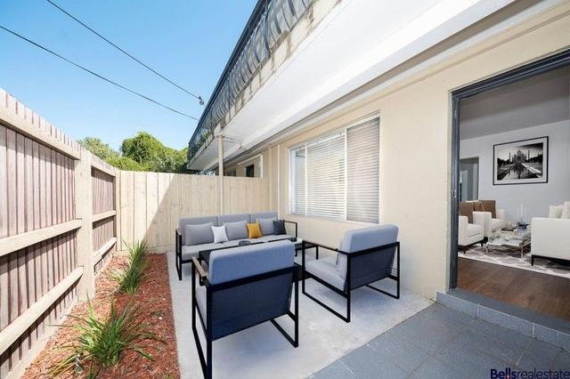 25/2-4 The Gables, VIC 3020