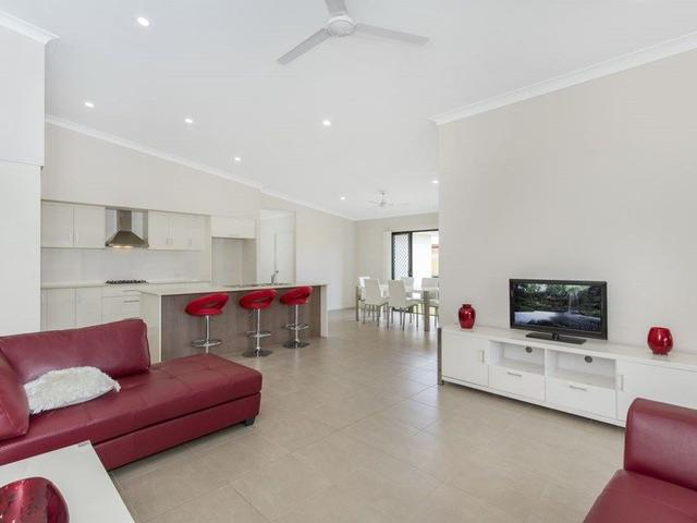 35 (LOT 293) Noipo Crescent, QLD 4870
