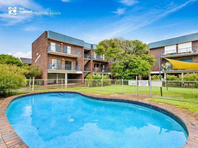 3/76-78 Tweed Coast Road, NSW 2489