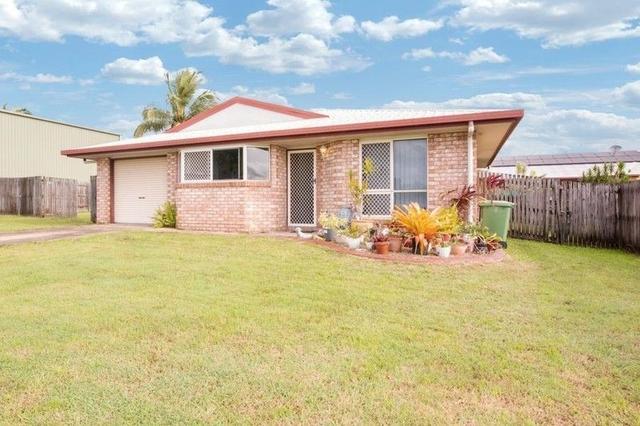 3 Kennedy Street, QLD 4751