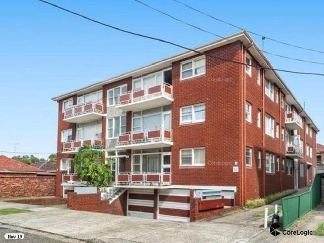 11/1 Flack Avenue, NSW 2036