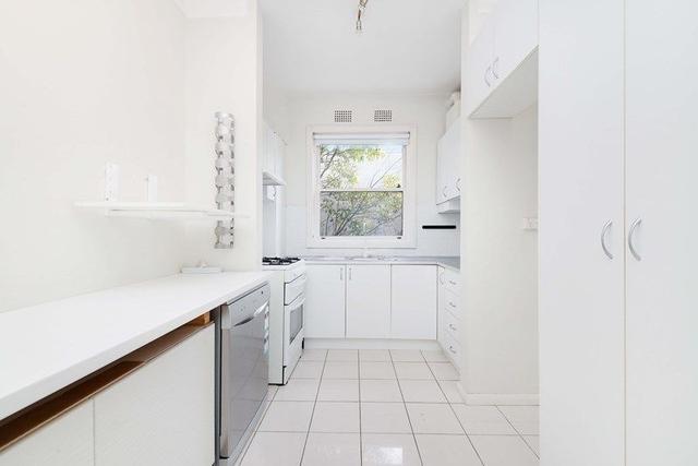 150 Arden  Street, NSW 2034