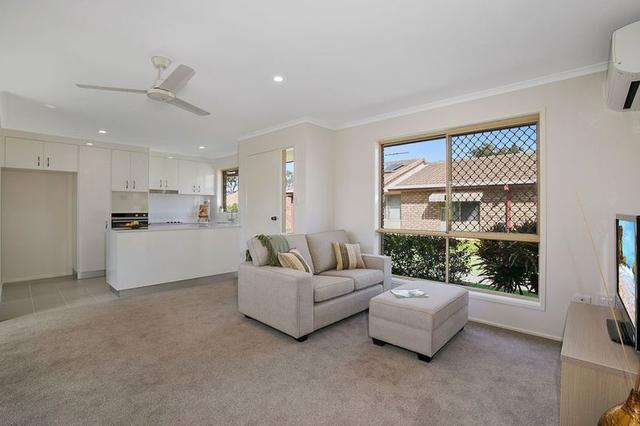 17/112 Whites Road, QLD 4179