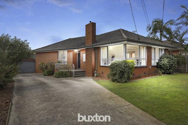 19 Witchwood Crescent, VIC 3151