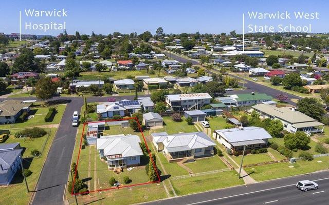 138 Wood St, QLD 4370