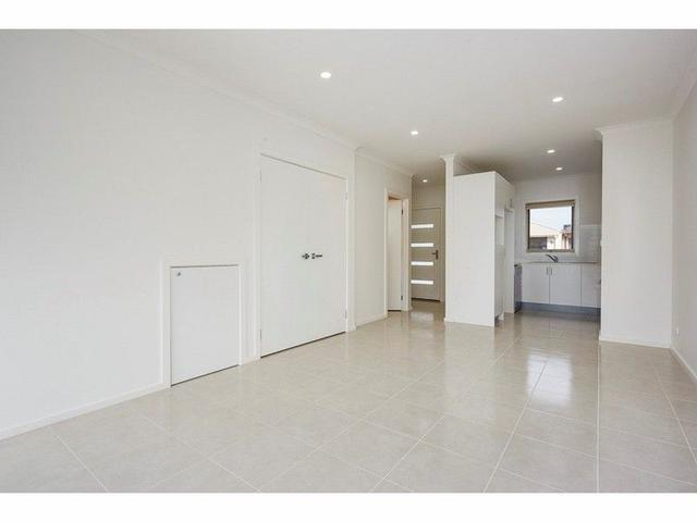 15 Florentino Street, VIC 3750