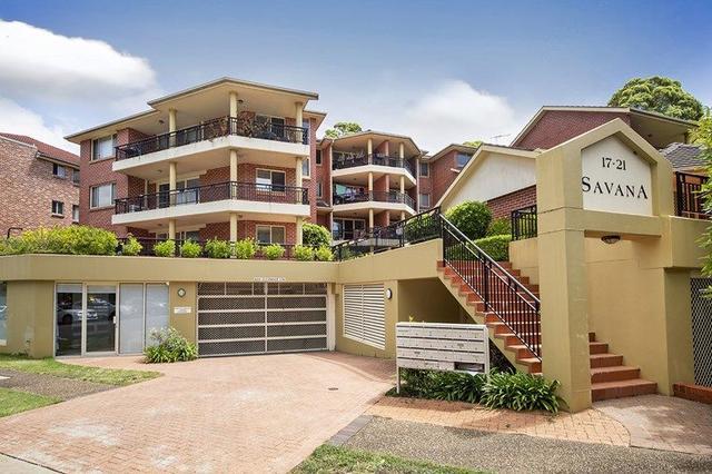 11/17-21 Gray St, NSW 2232