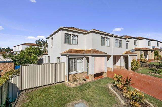 17/22 Dasyure Place, QLD 4178