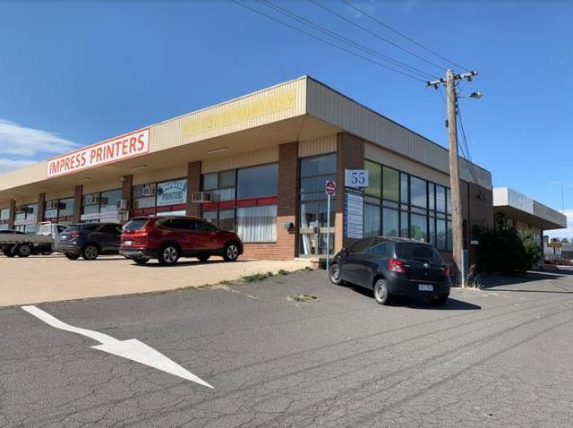 Unit  1/53-55 Townsville Street, ACT 2609