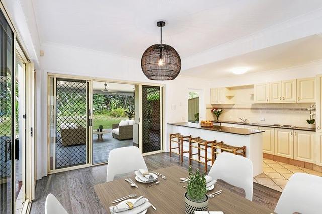 8129 Magnolia Gardens Court, QLD 4212