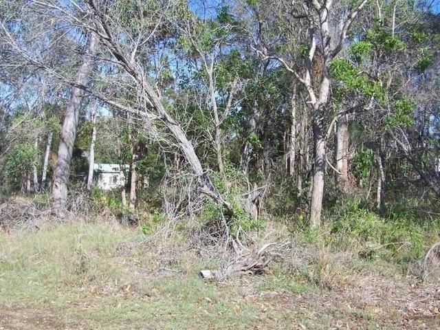 35 Goodsell Crescent, QLD 4184