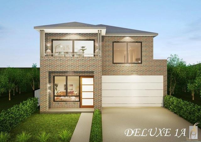 LOT 19/827 Windsor Road, NSW 2155