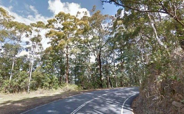 1806 Gold Coast Springbrook Road, QLD 4213