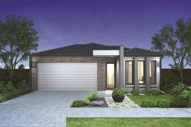 Lot No714 Albright Estate, VIC 3029