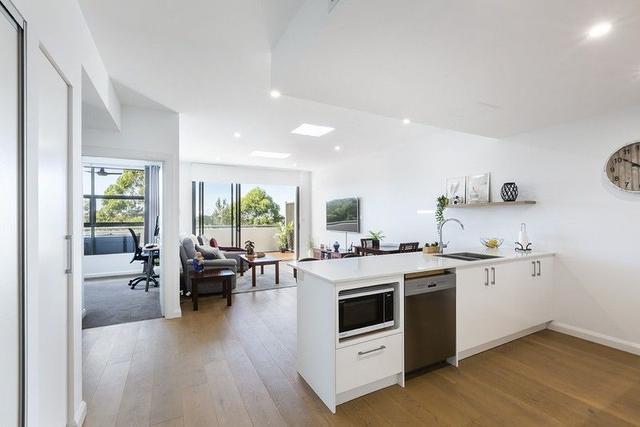 101/4 Springwood Lane, NSW 2777