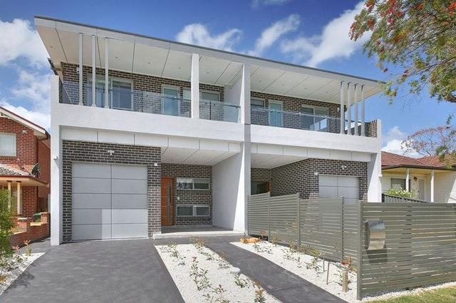 33A Adelaide Road, NSW 2211