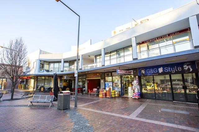 3/30 Nelson St, NSW 2165
