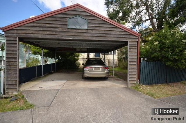 25 Fisher Street, QLD 4169