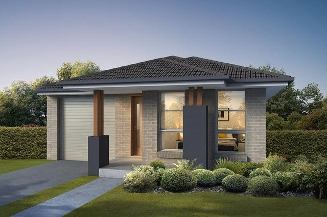Lot 134 Proposed Road, NSW 2765