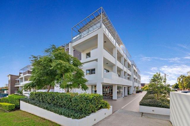 1/100 Tennyson Rd, NSW 2137