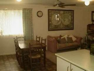 Meals/Family room