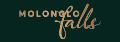 Molonglo Falls