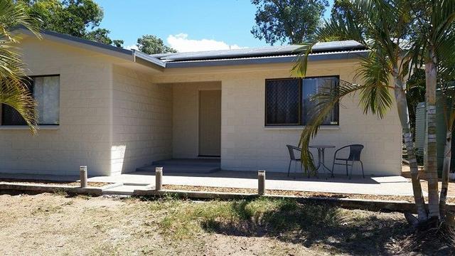 189 Riley Rd, QLD 4810