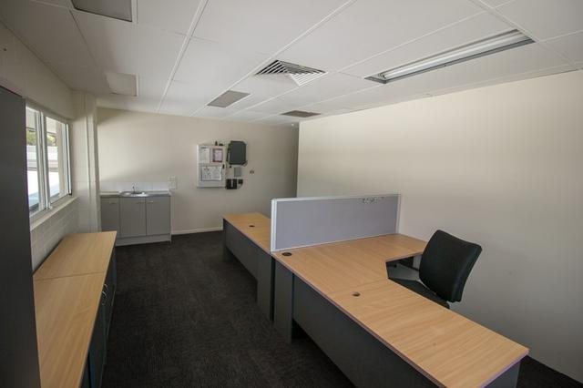 45/5-21 Faculty Close, QLD 4878