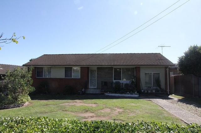 207 Nuwarra Road, NSW 2170