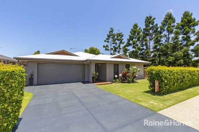 81 Mylestom Circle, NSW 2489