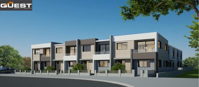 13-15 Kirkham Road, NSW 2144