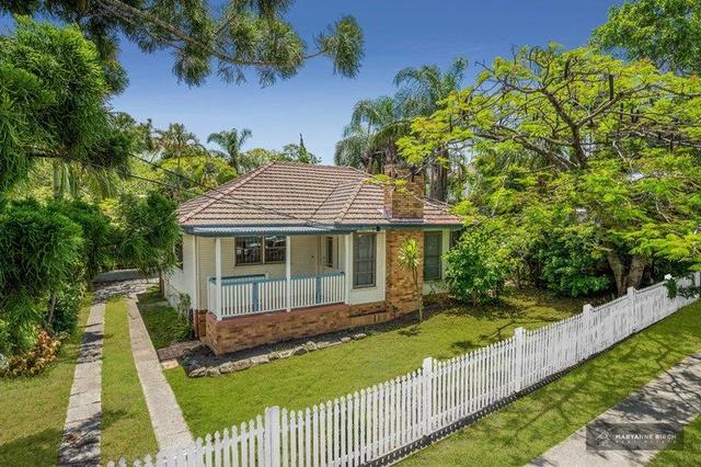 76 Gordon Street, QLD 4171