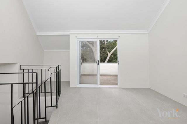 3/2A Short Street, NSW 2037