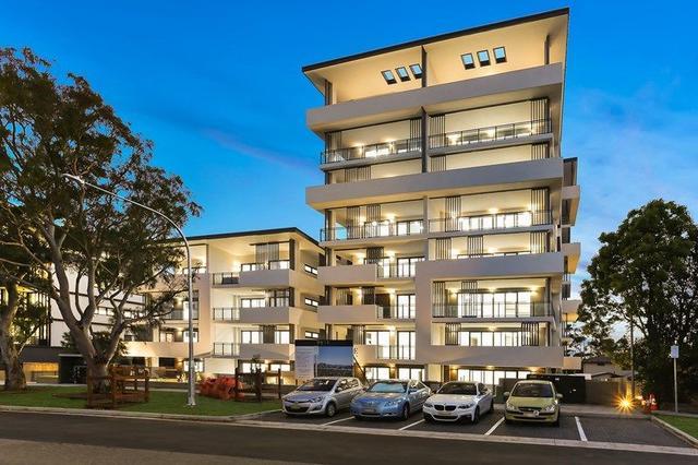 703/22-26 Pinnacle Street, NSW 2228
