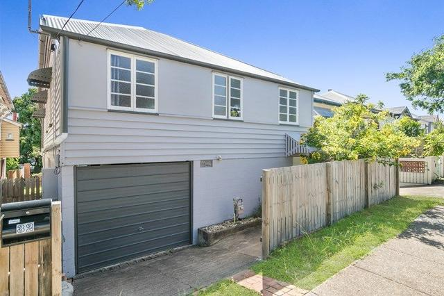 32 Gordon Street, QLD 4120