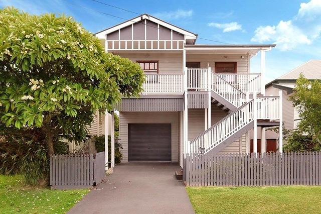 15 Park Street, QLD 4171
