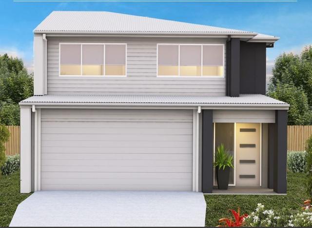 Unit 77/302 College Rd, QLD 4306