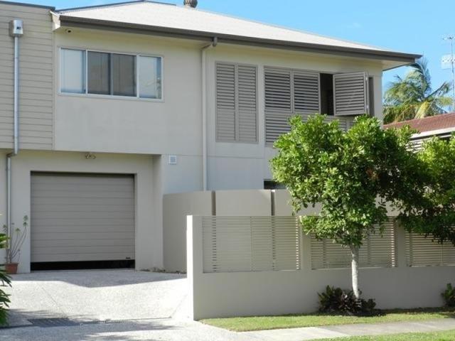 49 Elizabeth Street, QLD 4566