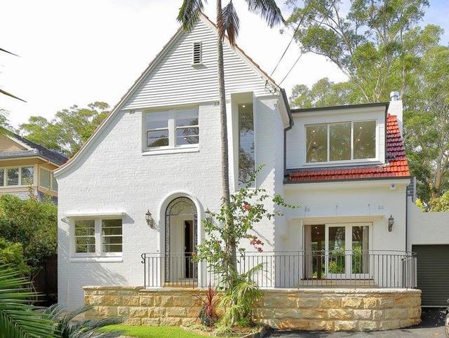 12 Coronga Crescent, NSW 2071