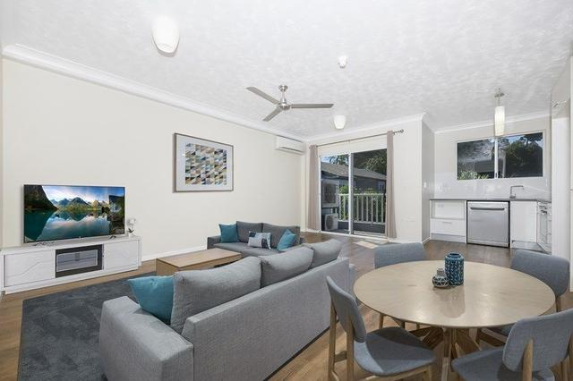 123/15-19 Gregory Street, QLD 4810