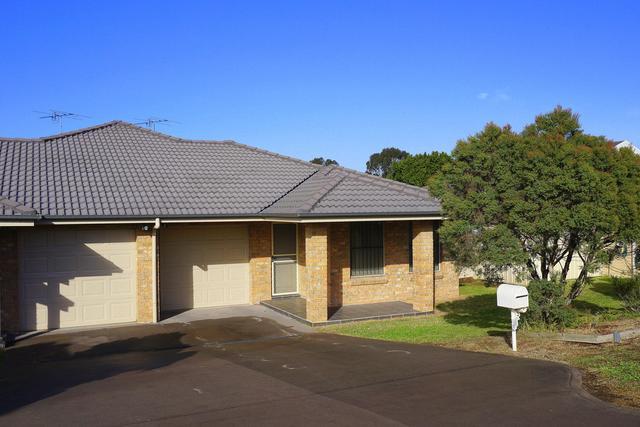2/10 Pioneer Road, NSW 2330