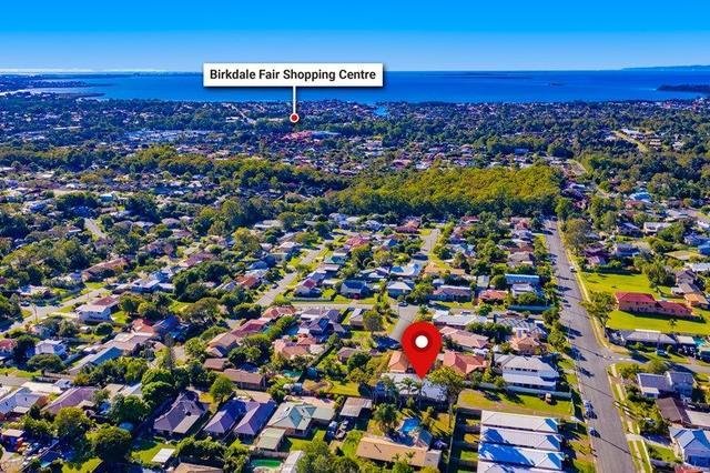 68 Randall Road, QLD 4159